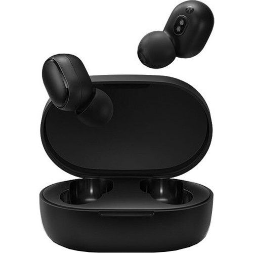 250 TL altı Bluetooth kulaklıklar -Kasım 2019 - Page 1