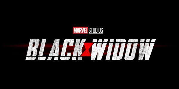 Yeni Marvel filmlerinin vizyon tarihleri belli oldu! - Page 1
