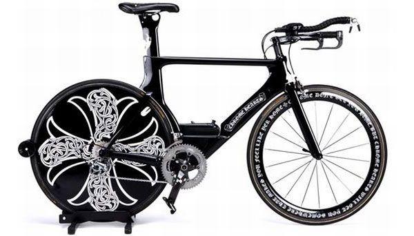 Dünyanın en pahalı 10 bisikleti! - Page 4