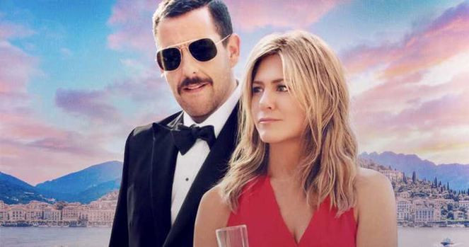 Netflix'te en çok izlenen 10 harika yapım! - Page 2