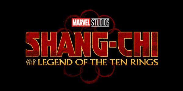 Yeni Marvel filmlerinin vizyon tarihleri belli oldu! - Page 3