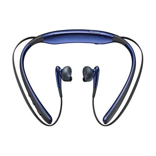 250 TL altı Bluetooth kulaklıklar -Kasım 2019 - Page 3