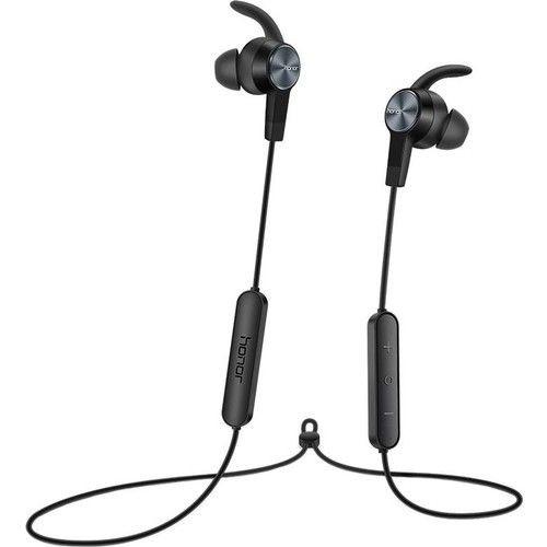 250 TL altı Bluetooth kulaklıklar -Kasım 2019 - Page 4