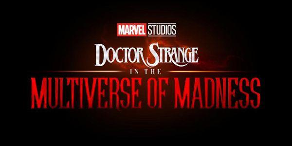 Yeni Marvel filmlerinin vizyon tarihleri belli oldu! - Page 4