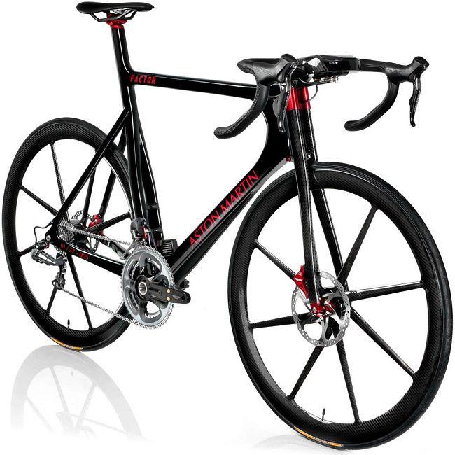 Dünyanın en pahalı 10 bisikleti! - Page 3
