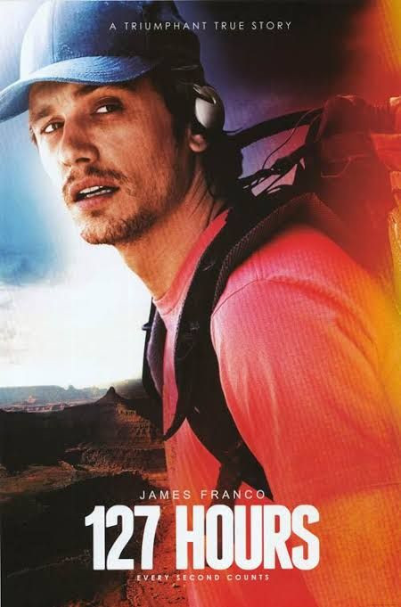 En iyi James Franco filmleri! - Page 2