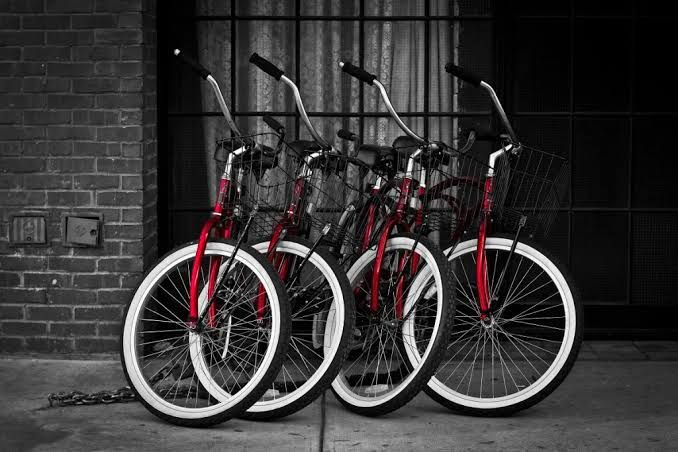 Dünyanın en pahalı 10 bisikleti! - Page 1