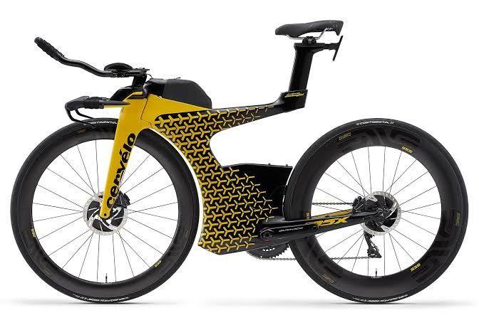 Dünyanın en pahalı 10 bisikleti! - Page 2
