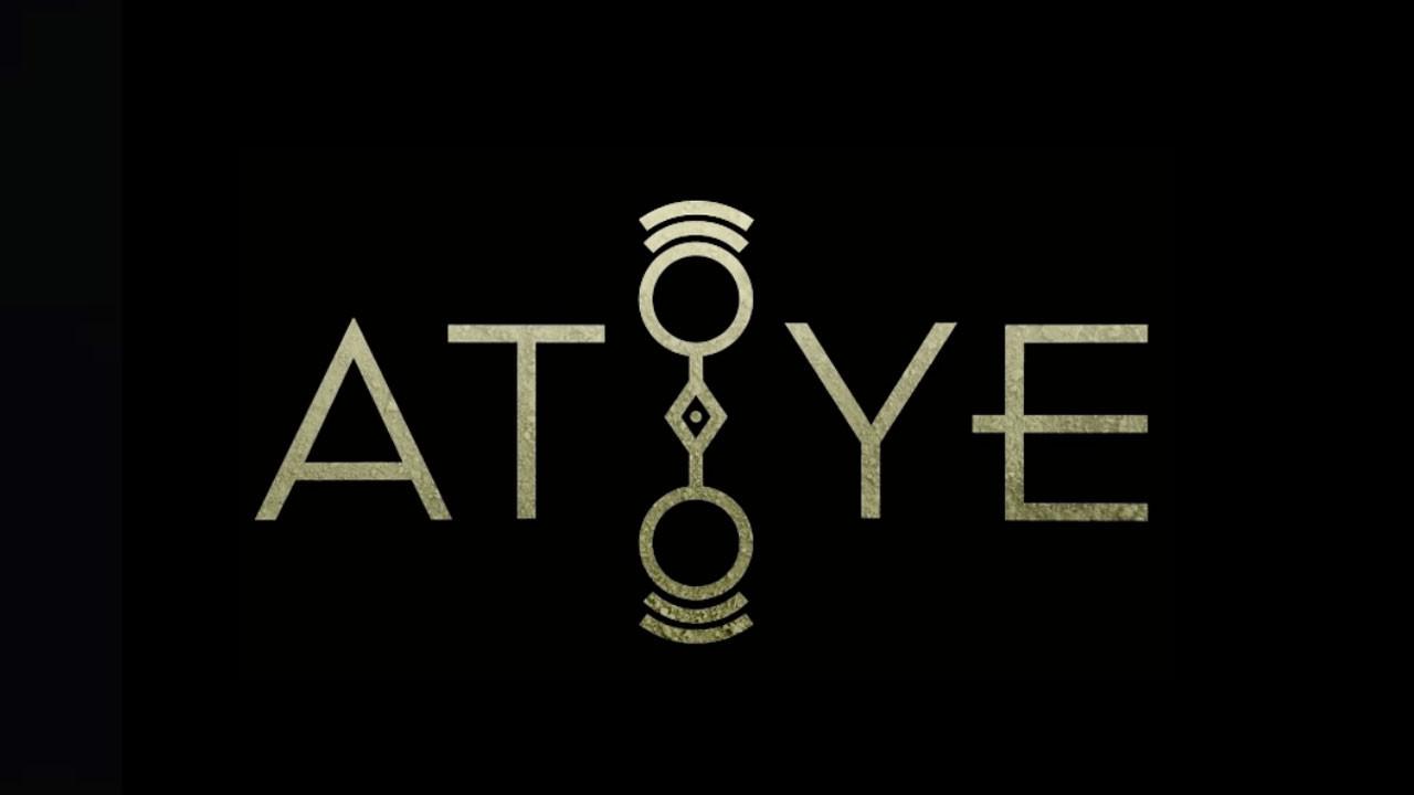Netflix'in ikinci Türk dizisi Atiye'nin yayın tarihi belli oldu