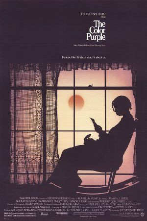 En iyi Laurence Fishburne filmleri! - Page 3