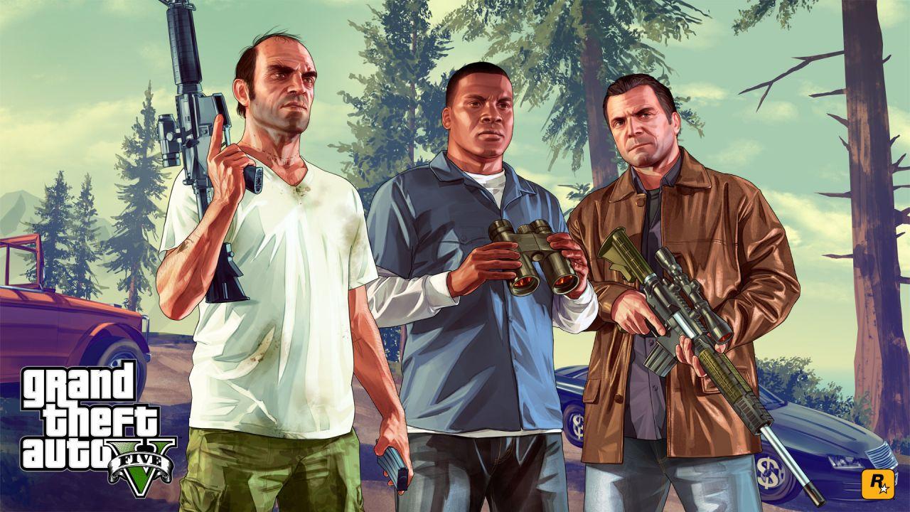 Black Friday indirimlerinde 90 TL altı Playstation 4 aksiyon oyunları! - Page 1
