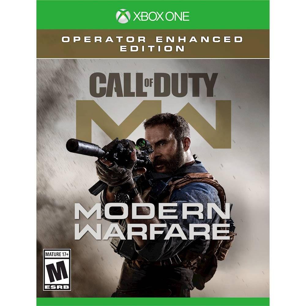 Black Friday kapsamında indirme giren Xbox One oyunları! - Page 3