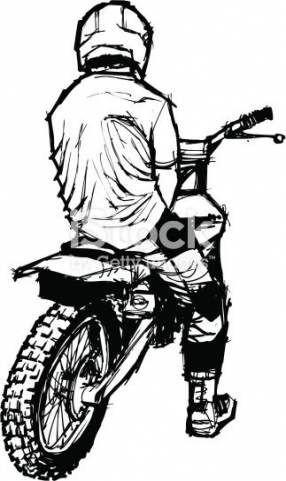 Motorsiklet tutkunları için derlediğimiz duvar kağıtları - Page 3