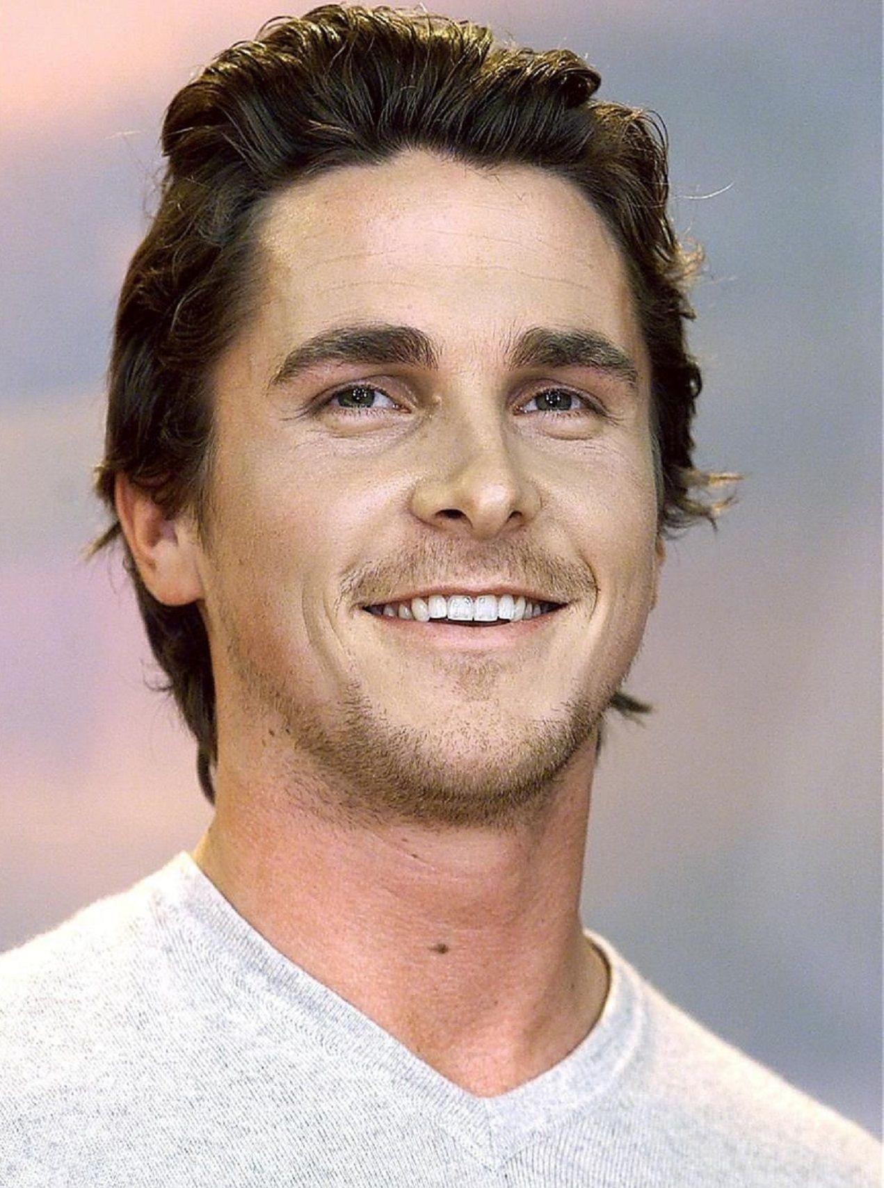 En iyi Christian Bale filmleri! - Page 1