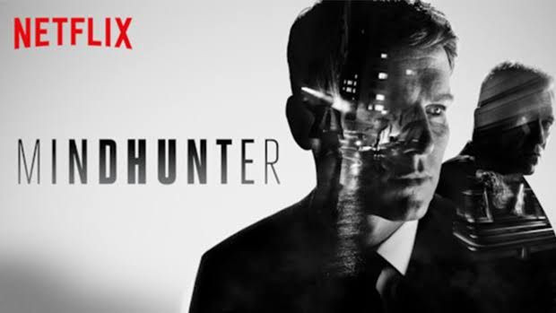 Netflix orijinal yapımı en iyi 10 dizi! - Page 3
