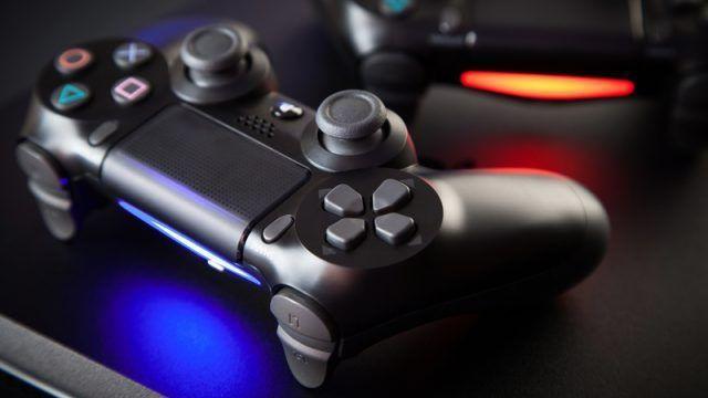 PlayStation 4 Türkçe dublaja sahip oyunlar listesi – 2019 - Page 1