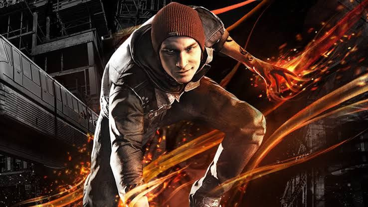 PlayStation 4 Türkçe dublaja sahip oyunlar listesi – 2019 - Page 4