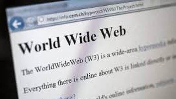 World Wide Web (www) hakkında ilginç bilgiler! - Page 3