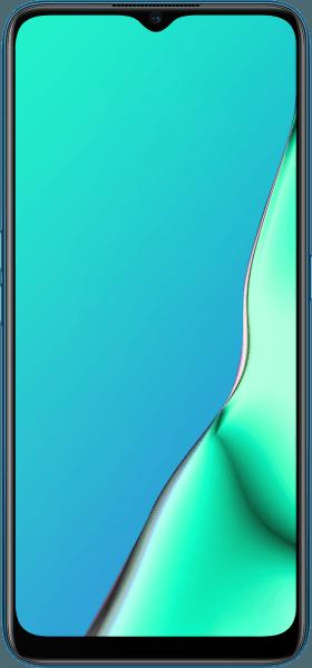 Oppo A9 2020, Samsung Galaxy A50'ye karşı! - Page 1