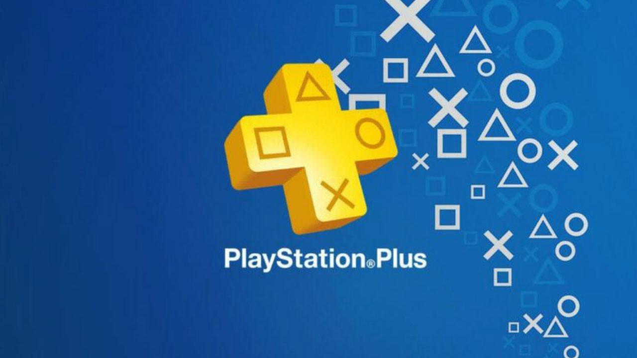 PlayStation Plus Aralık 2019 oyunları belli oldu