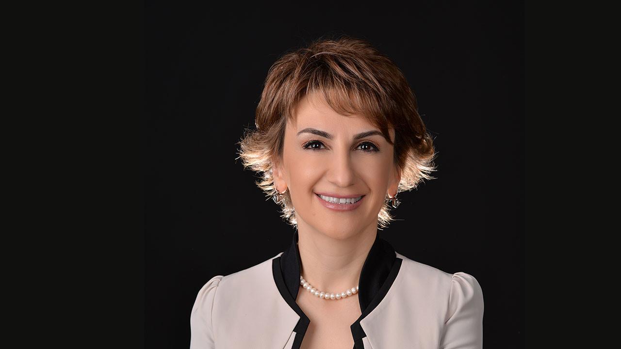 Software AG Türkiye iki kat büyüyecek