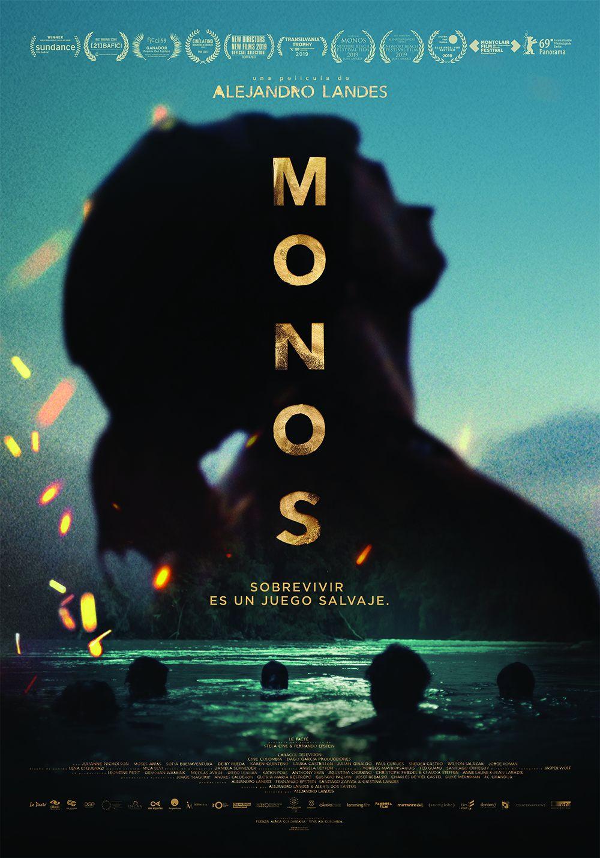 29 Kasım haftası vizyona giren filmler! - Page 4