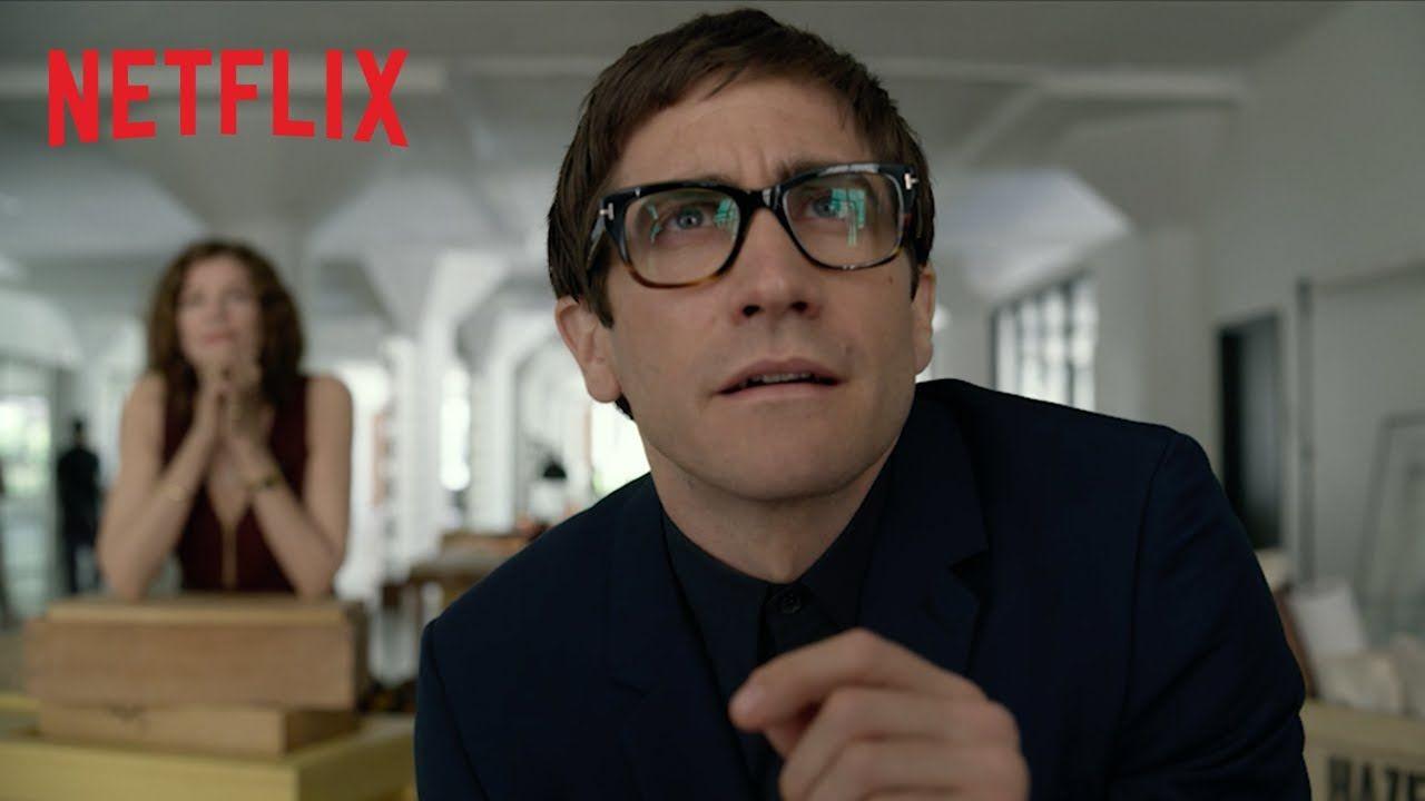 2019'da Netflix'te en çok izlenen 10 film! - Page 3