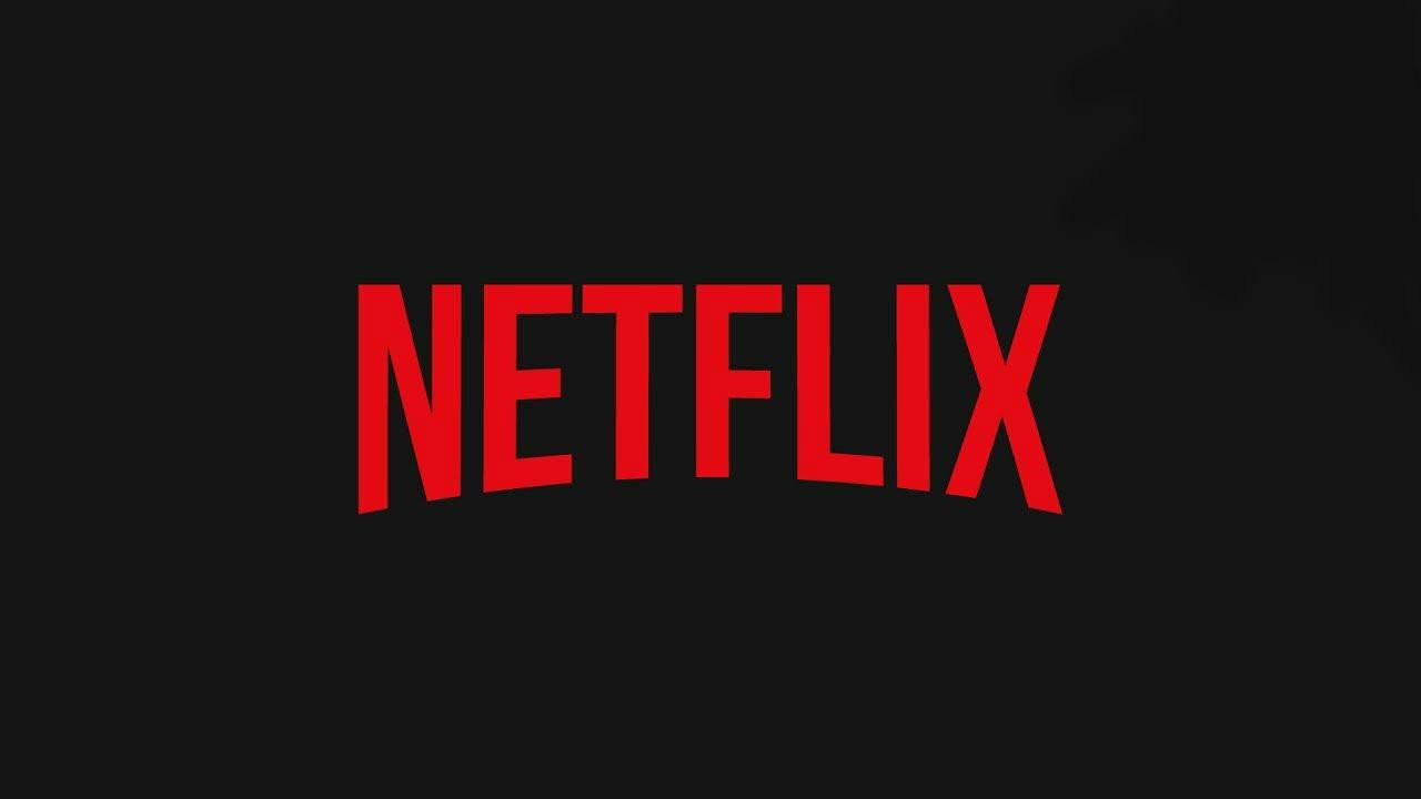 Netflix'e Türk komedi dizisi geliyor