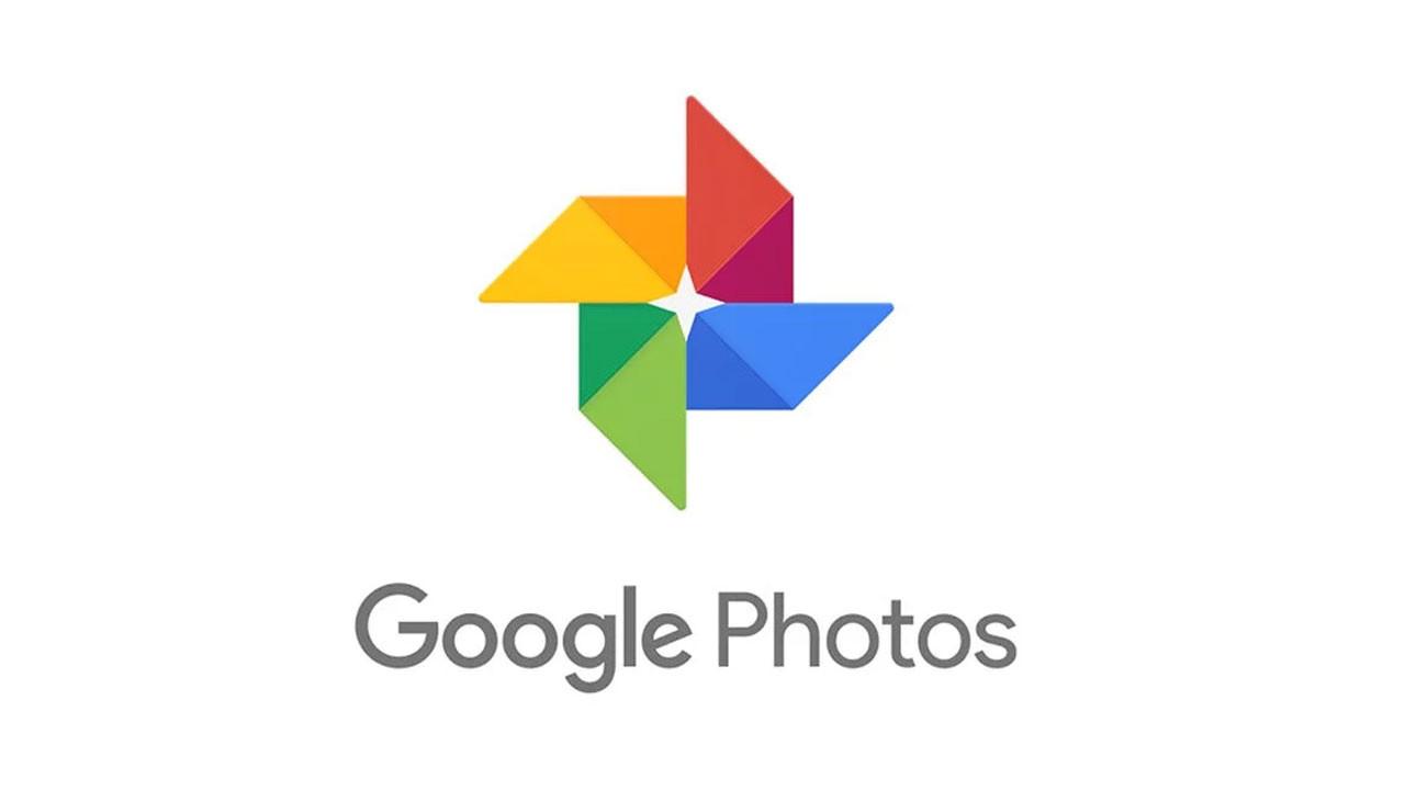 Google Fotoğraflar'a yüz etiketleme özelliği eklendi