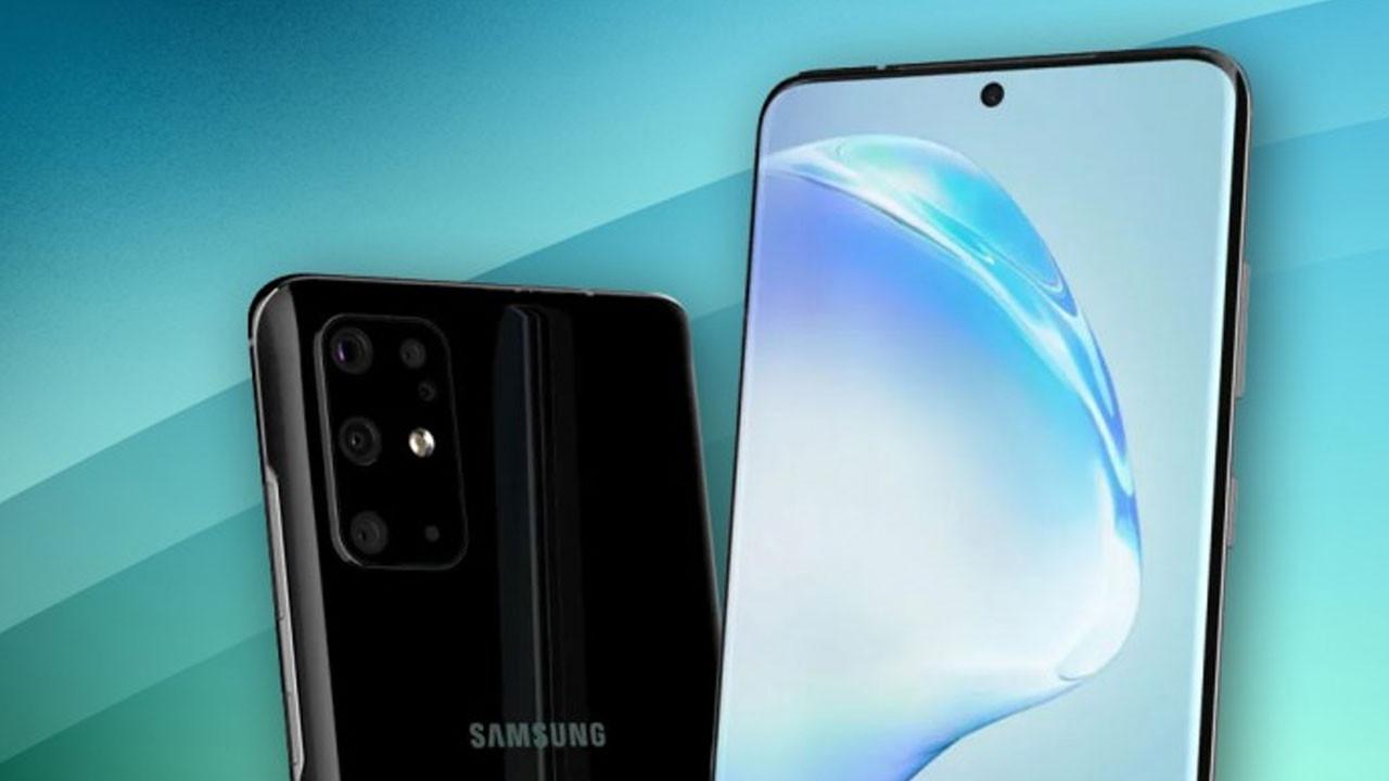 Samsung ve Huawei arasındaki fark kapanıyor