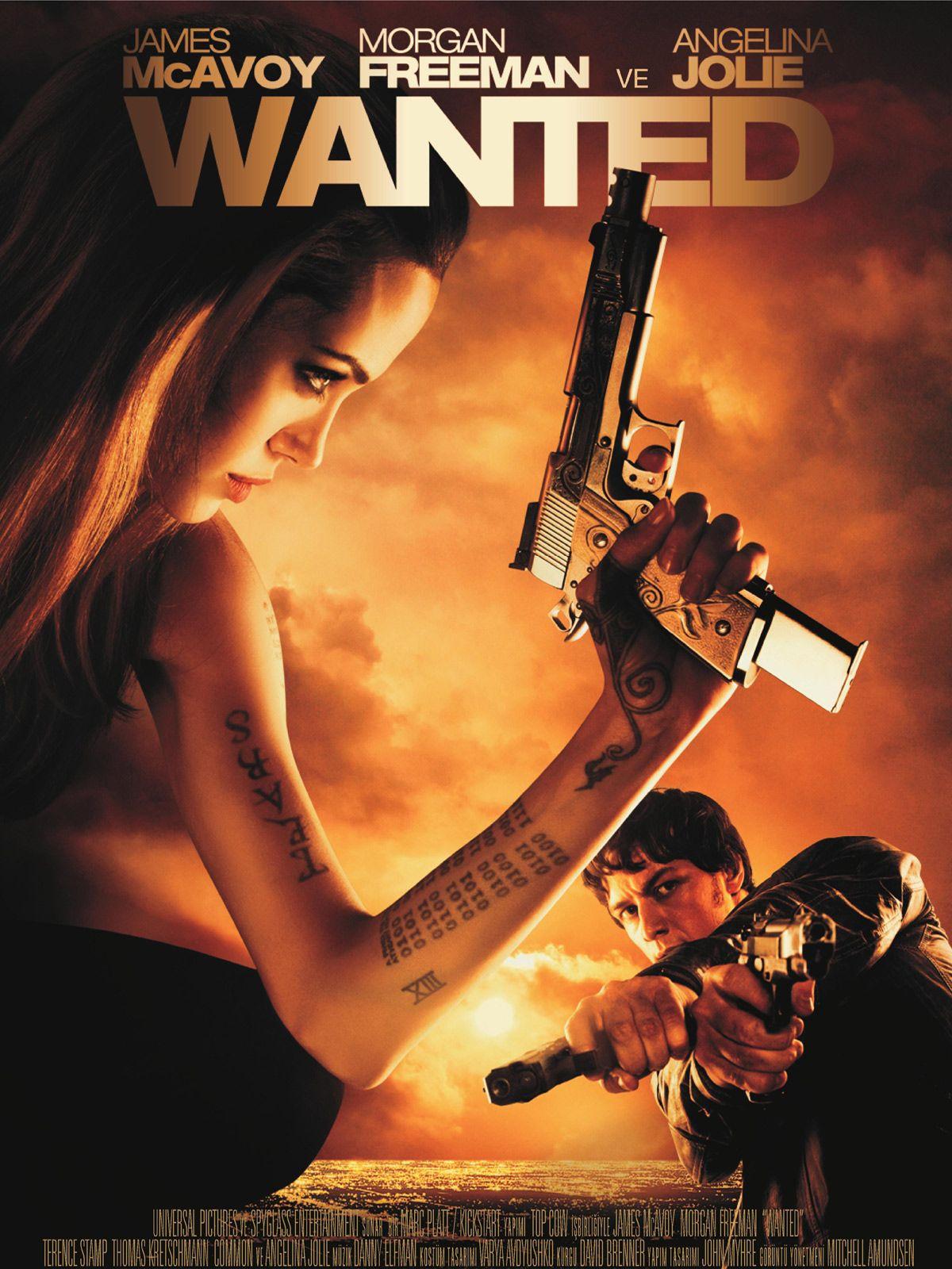 Tüm zamanların en iyi 10 suikast filmi! - Page 1