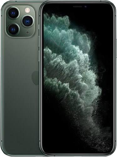 En iyi kameralı telefonlar - Aralık 2019 - Page 4