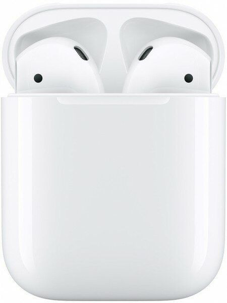 Huawei FreeBuds 3, Apple AirPods 2'ye karşı! - Page 4