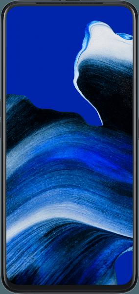 Xiaomi Mi 9T, Oppo Reno 2Z'ye karşı! - Page 2