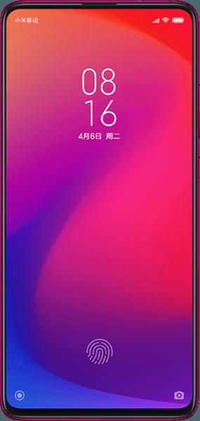 Xiaomi Mi 9T, Oppo Reno 2Z'ye karşı! - Page 1