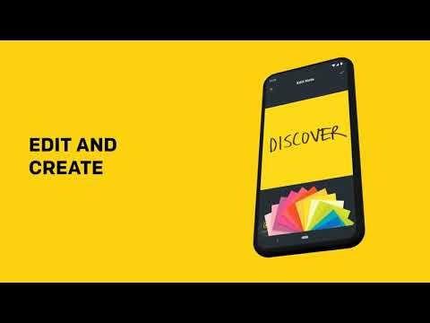 Google Play Store Türkiye'nin en iyi uygulama ve oyunları! - 2019 - Page 4