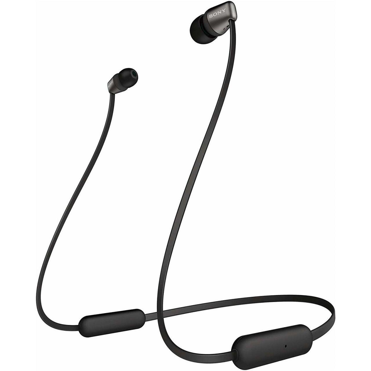 250 TL altı Bluetooth kulaklıklar -Aralık 2019 - Page 1