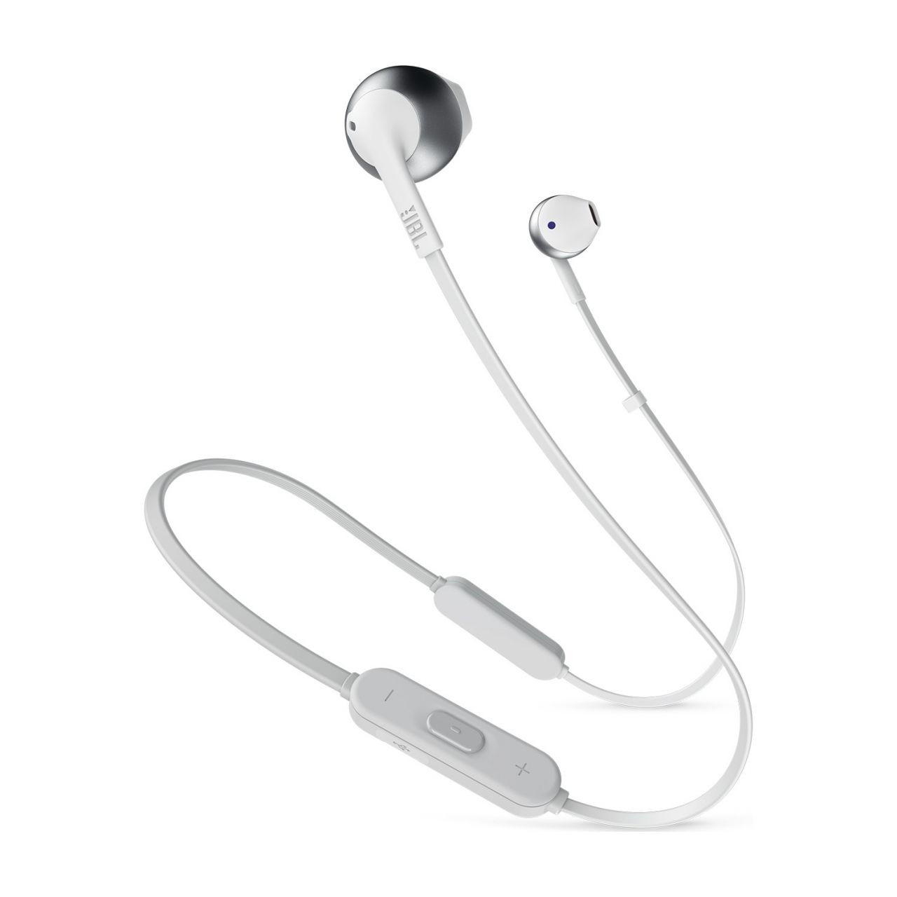250 TL altı Bluetooth kulaklıklar -Aralık 2019 - Page 3
