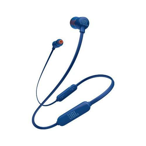 250 TL altı Bluetooth kulaklıklar -Aralık 2019 - Page 2