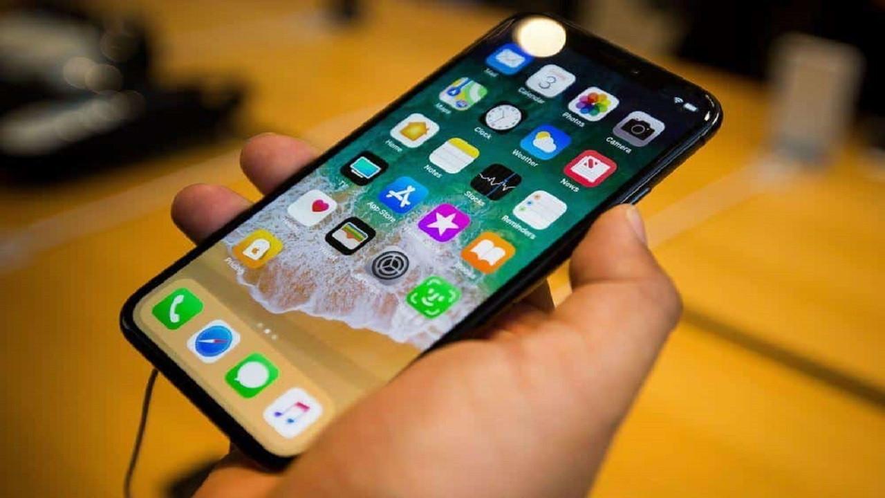 iOS 13.3 Beta 4 güncellemesi alan iPhone modelleri!