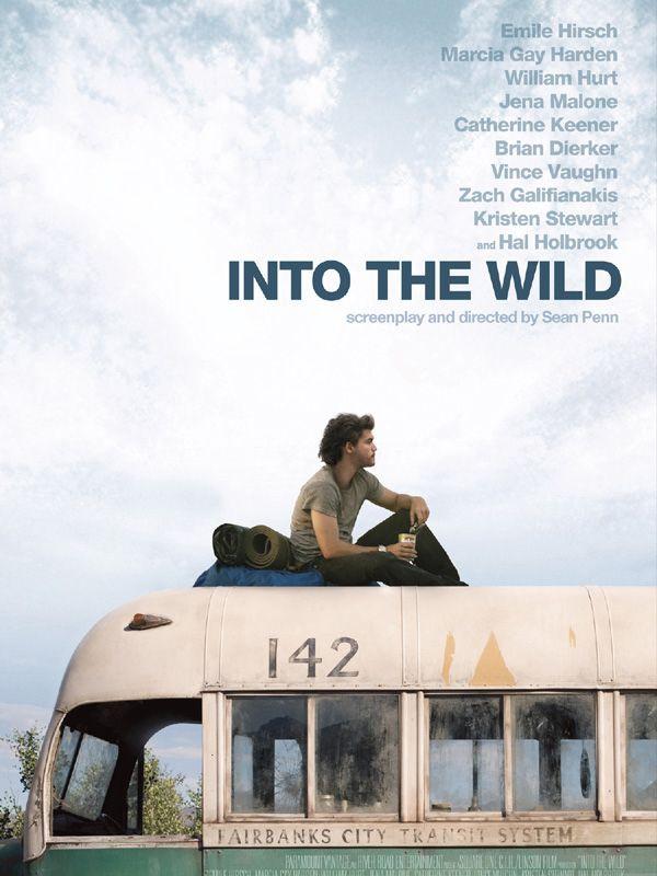 En iyi Zach Galifianakis filmleri! - Page 2