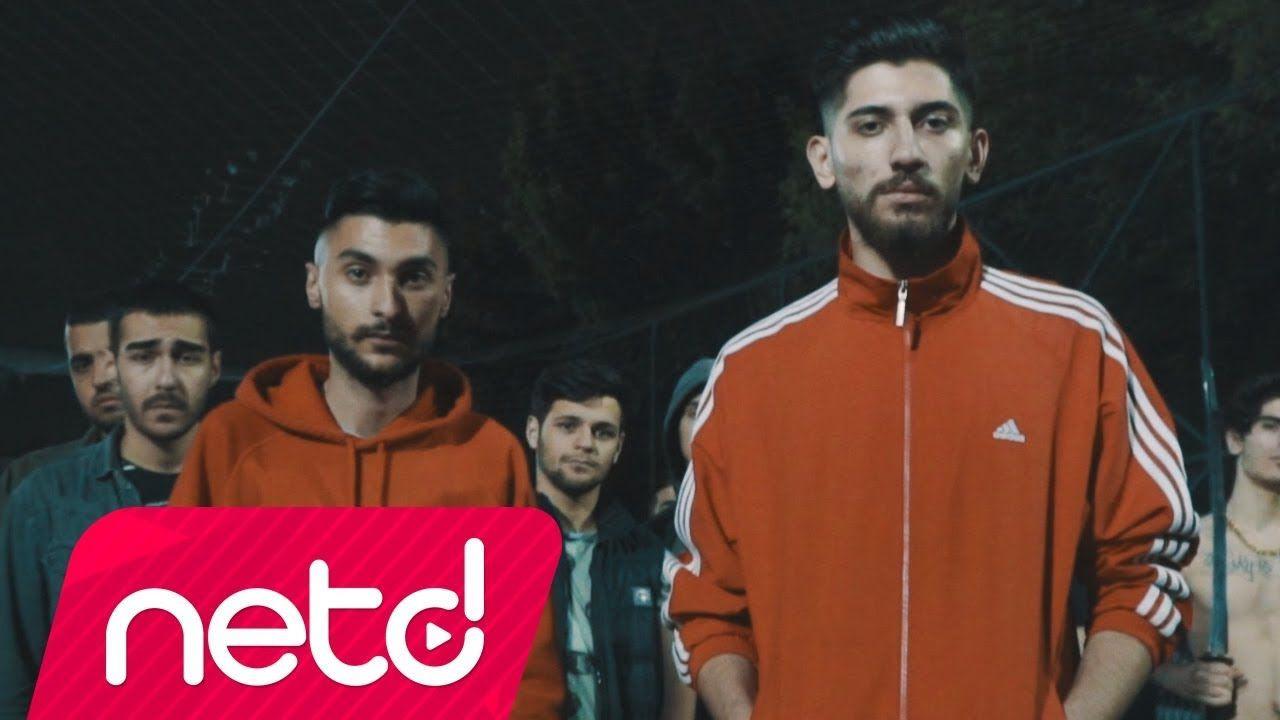 2019 yılında YouTube Türkiye'de en çok izlenen müzik videoları! - Page 2