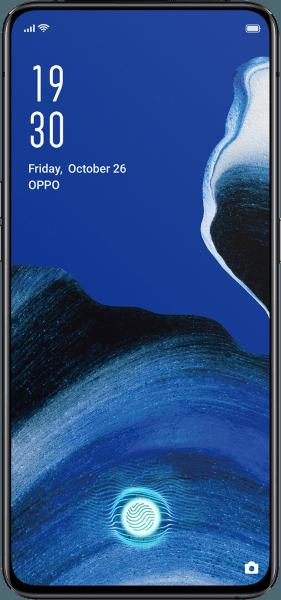 Xiaomi Redmi Note 8 Pro, Oppo Reno 2'ye karşı! - Page 2
