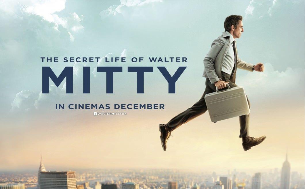 En iyi Ben Stiller filmleri! - Page 3
