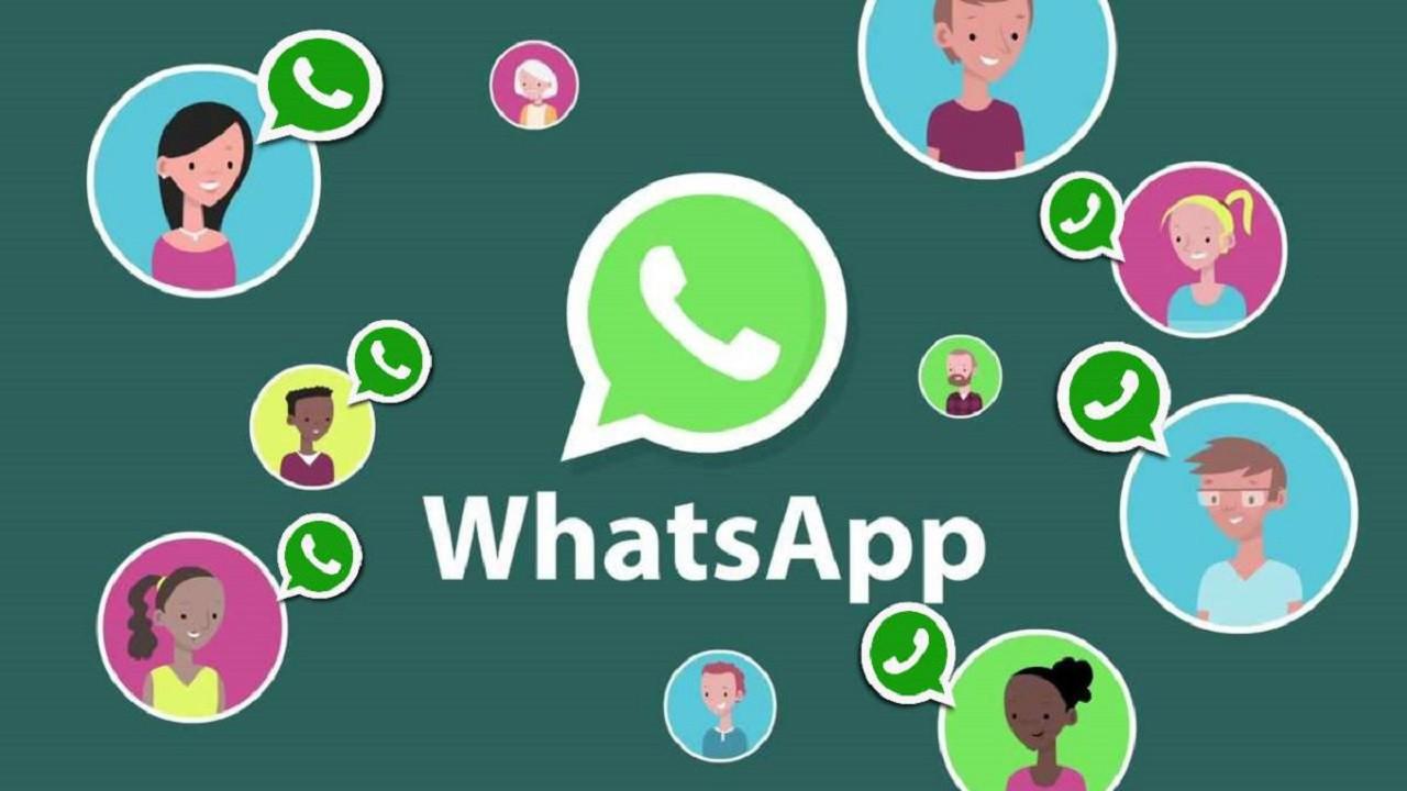 Vodafone sınırsız WhatsApp kampanyasıyla bomba gibi geliyor!