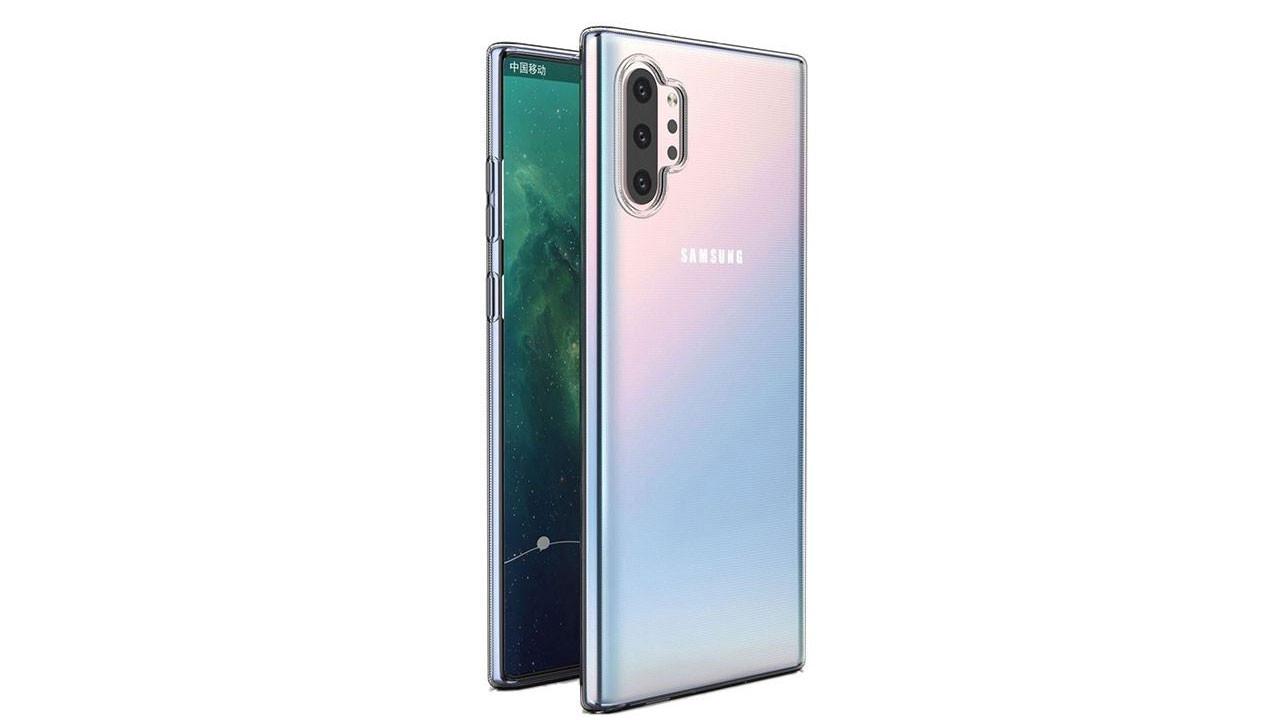 Samsung Android Q Aralık 2019 takvimini açıkladı