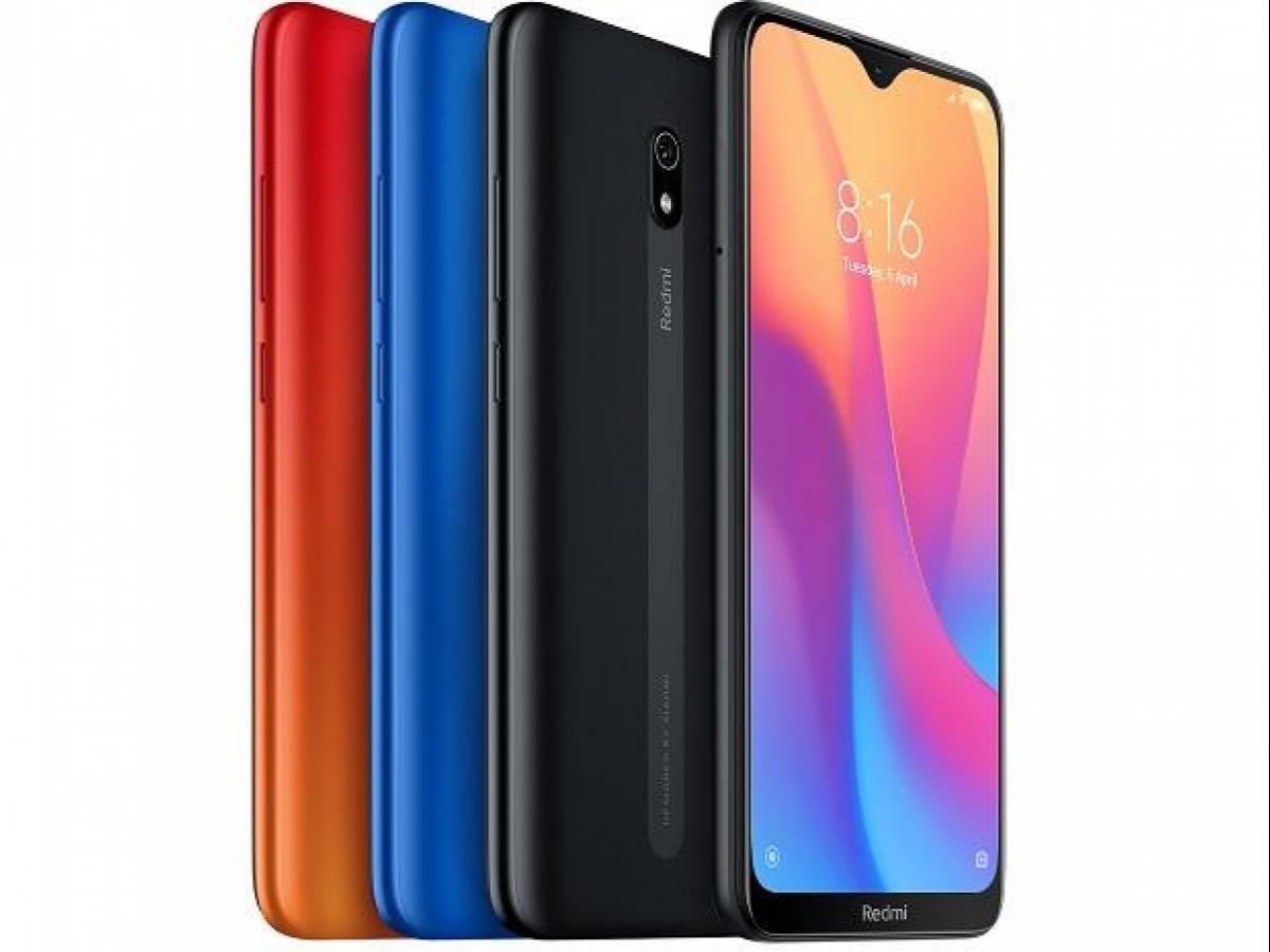 1000 TL altı en iyi akıllı telefonlar - Aralık 2019 - Page 2