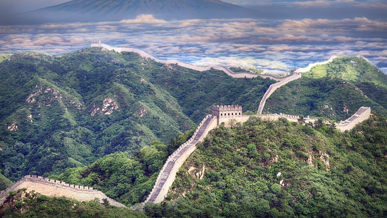 Çin'den de milli yazılım ve donanım hamlesi geldi