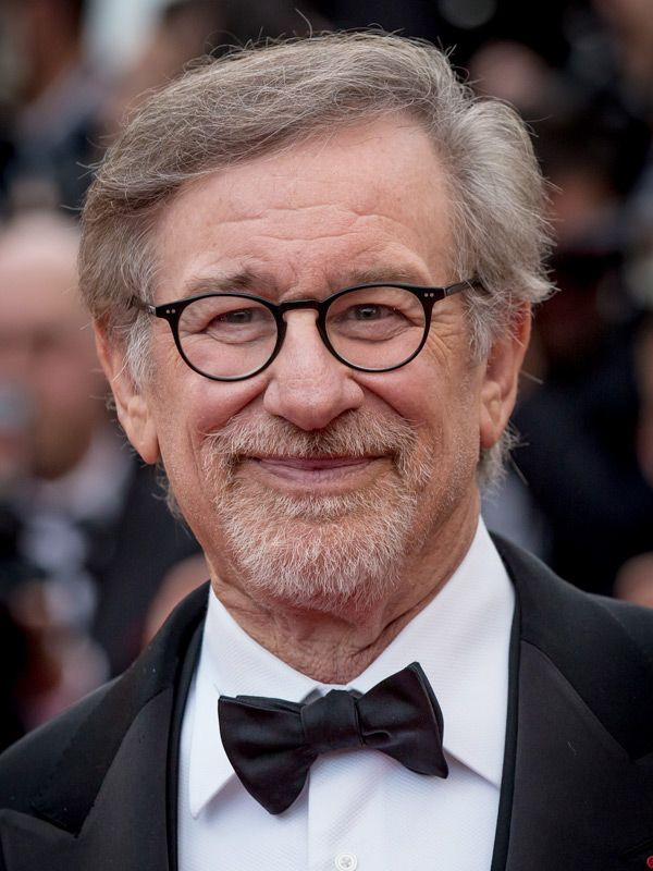 En iyi Steven Spielberg filmleri! - Page 1