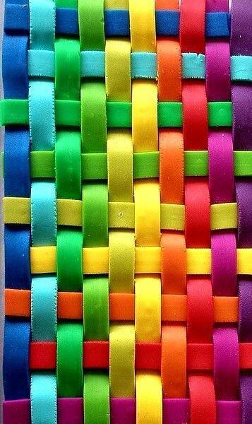 Telefonunuz için rengarenk duvar kağıtları! - Page 1